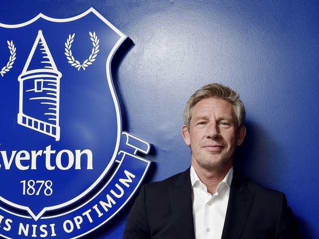 Everton 'big task' in transfer window revealed as Blues plan to offload unwanted players