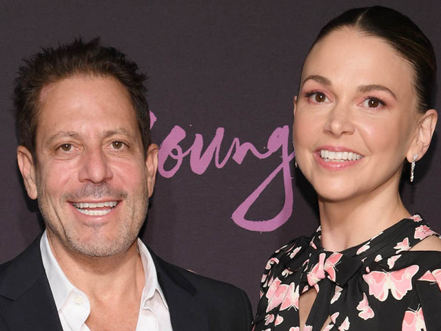 'Younger' Creator Darren Star Talks Series Finale & Teases Possible Movie