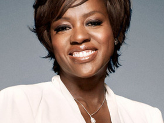 Viola Davis To Executive-Produce EIF Presents: XQ Super School Live
