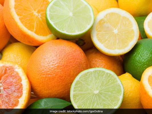Fruits and Vegetables May Help Reduce Symptoms of Multiple Sclerosis