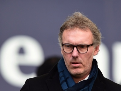 Laurent Blanc reportedly rejects Morocco offer - sources