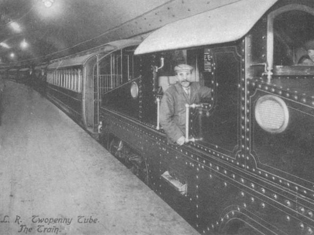 London's weekly railway news #220