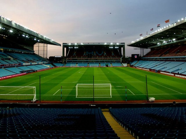 Premier League set to 'approve' Aston Villa vs Everton decision