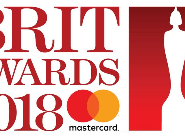 When are the BRIT Awards 2018? Date, time, who is performing and TV channel details for how to watch the ceremony live