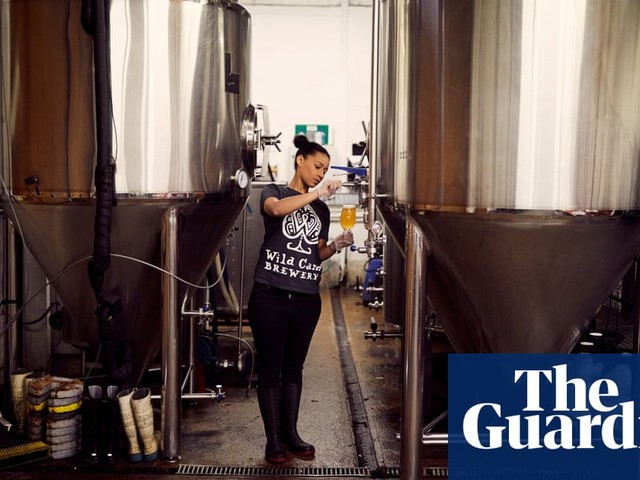 Brewers say failure to cancel beer duty threatens their survival
