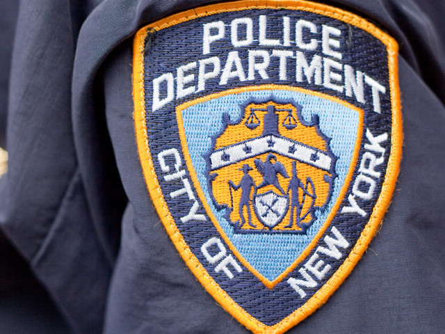 Lawyer: Teen Accusing 2 NYPD Officers Of Rape Was Bullied By Others At Hospital
