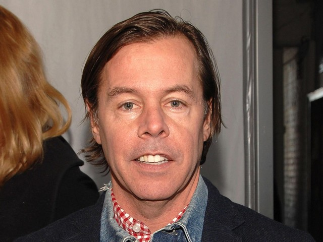andy spade s net worth in 2018 is estimated at 200 0 million