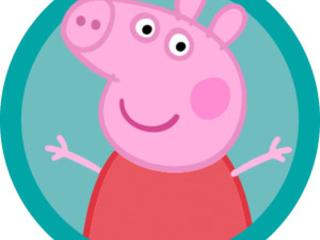 Man flu and Peppa Pig pose GP problems