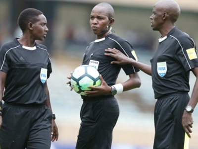 'Match-fixing is boiling in KPL' – Ambani says after clubs are ordered to pay referees