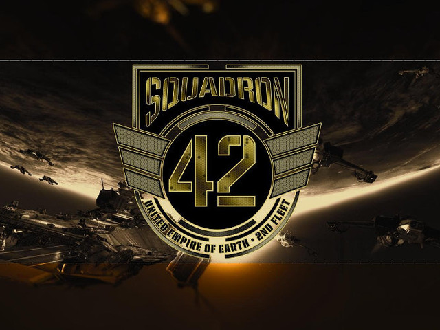 Star Citizen Squadron 42 Unlikely To Make 2017 Appearance