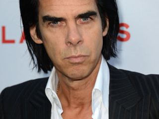 Nick Cave And Iggy Pop Join Forces For Animals In New Video