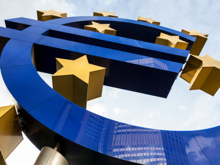 ECB Minutes in Focus; Euro Selloff to Continue?