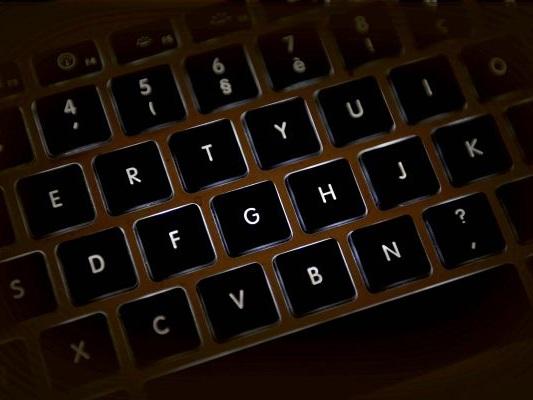 ClassPass, Gfycat, StreetEasy hit in latest round of mass site hacks