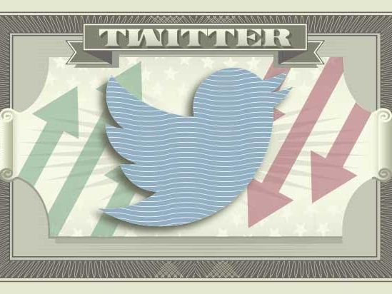 Twitter Credits Efforts to Improve 'Health' of App For Strong Q2 User and Revenue Growth