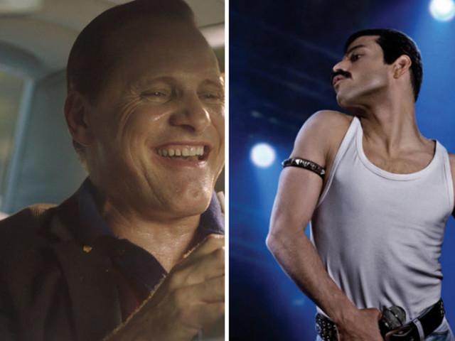 Oscars 2019 Winners List: Bohemian Rhapsody And Green Book Lead Winners
