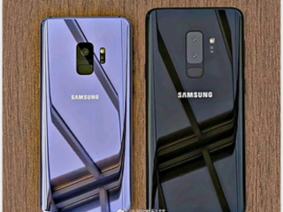 Galaxy S9 price, release date and specs: Retail packing leak reveals handset's full specifications