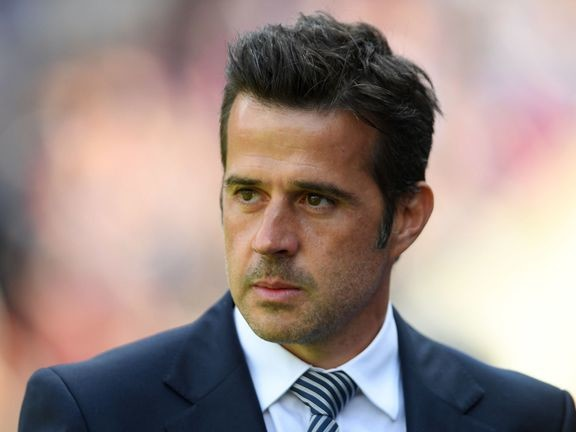 Aston Villa boss could start new signing, Everton chief faces forward dilemma
