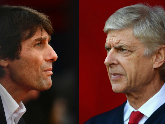 FA Cup final preview: History beckons for Chelsea and Arsenal