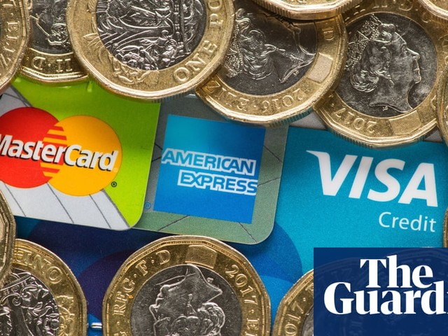 Calls for regulator to ensure access to cash after bank IT failures