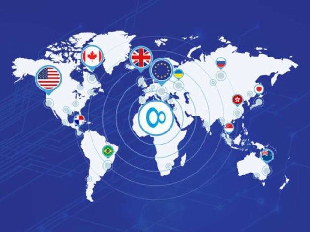Sunday Deals: Save 89% On The VPN Unlimited Infinity Lifetime Plan