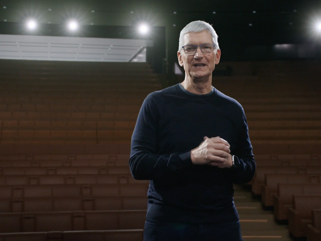 Apple's next 2021 event could show off AirPods 3 and new MacBook Pros in October - CNET