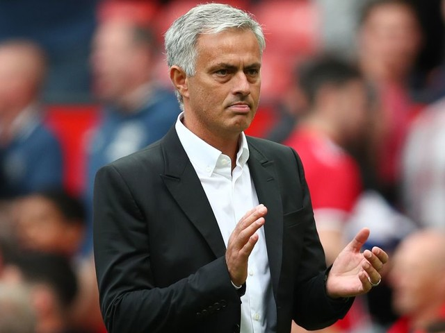 Manchester United squad vs Swansea revealed ahead of Premier League clash at the Liberty Stadium