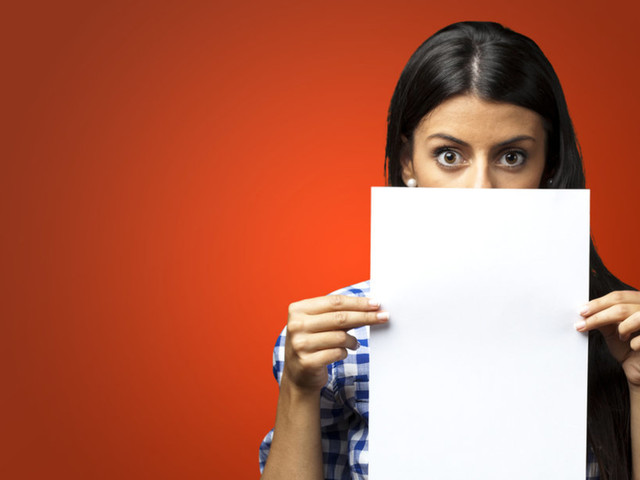 6 Common Resume Mistakes You Must Avoid