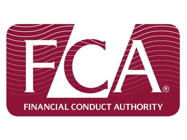 FCA tells claims management companies to raise advertising standards