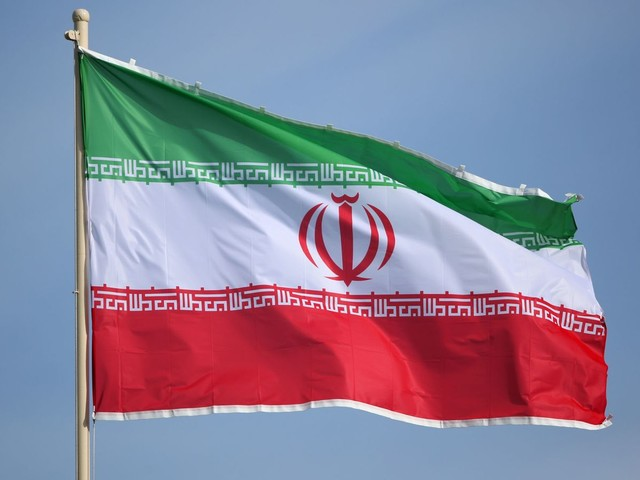 Are Iran and US headed to war?