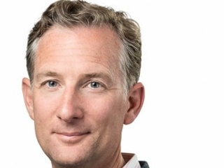 'We are the behaviour change industry': Freuds' Arlo Brady on how the comms industry can be a force for environmental good