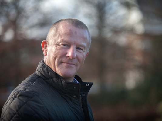 Neil Woodford's company to close but FSCS not looking at compensation claims