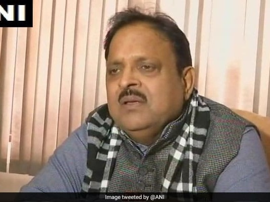 Rajasthan Government To Remain Alert After Bihar Children Deaths