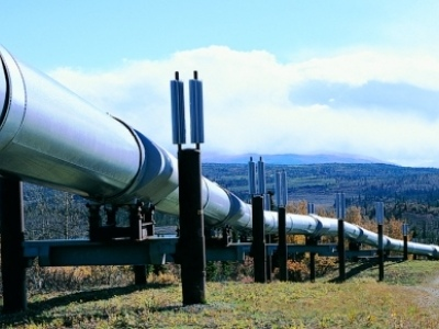Enbridge Pipeline Expansion Finally Approved