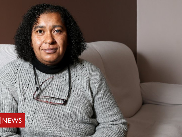 Unfairly dismissed woman gets £11,000