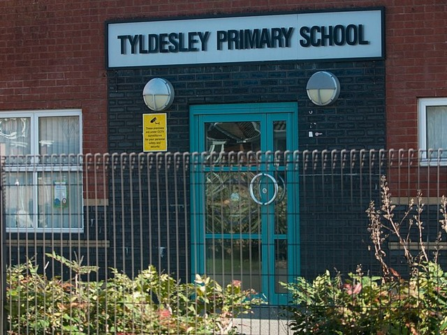Primary school bosses spent £1,880 on bar bills and stayed in £270-a-night hotels