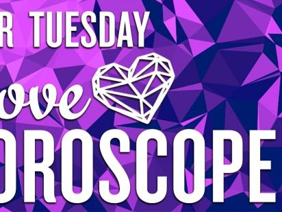 Daily Love Horoscope, September 15, 2020