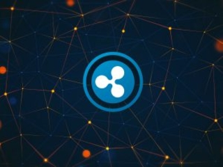 Daily Ripple Price Forecast: Low Volumes Haunt XRP