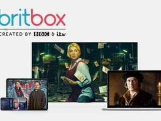 BBC/ITV catchup service Britbox will cost you £6 a month in the UK - but do Brits really need it?