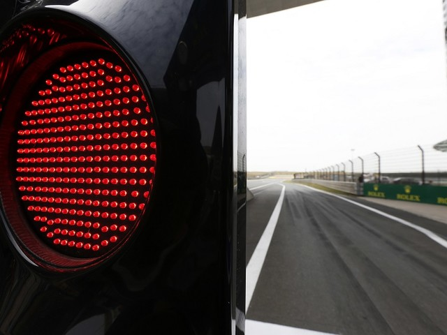 How racing teams and athletes are dealing with the lockdown