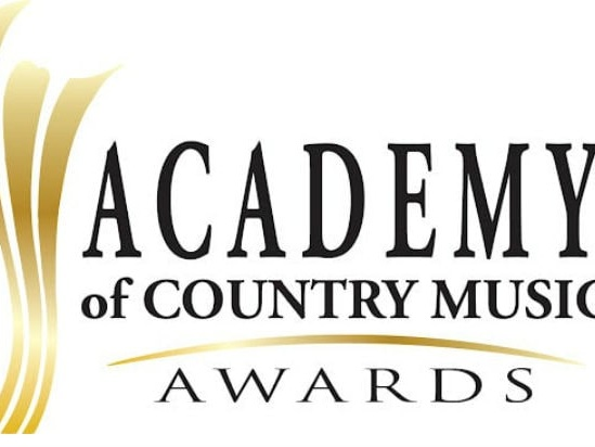 2020 Academy of Country Music Awards: The Complete Winners List