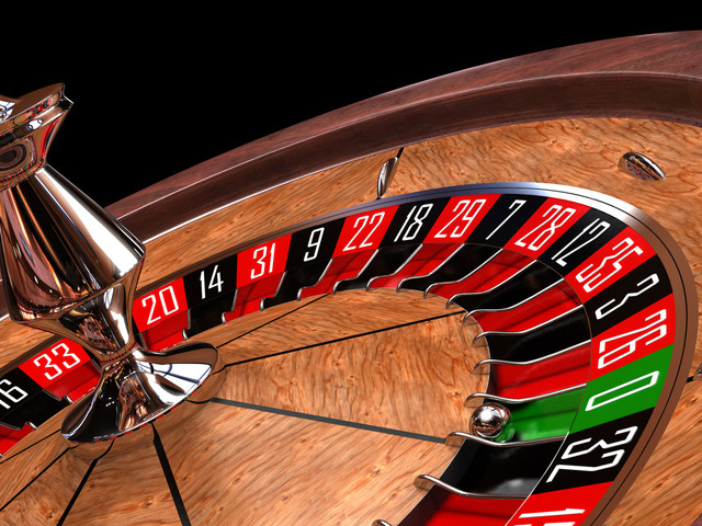 The Media's Role In Our Gambling Epidemic