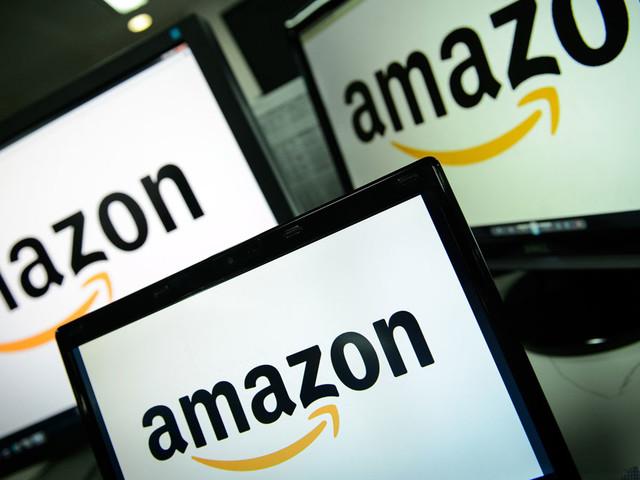 Amazon selling manifestos of mass murderers
