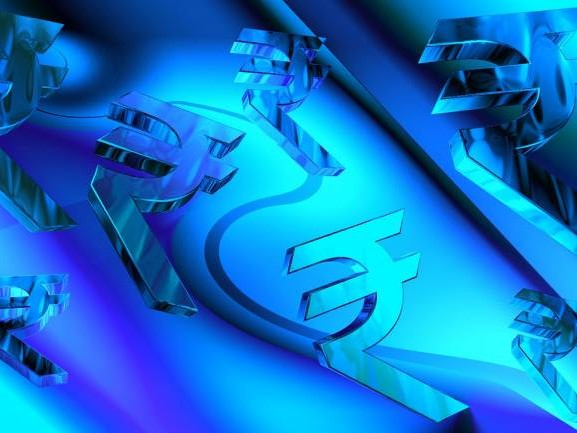 Buy USDINR; target of 74.55 - 74.65 : ICICI Direct