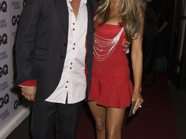 Katie Price's 'obsession' with ex husband Peter Andre is becoming 'unhealthy', claims friends