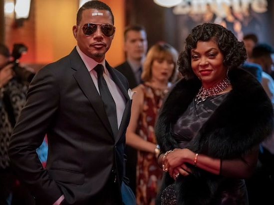 Fox Shoots Down Hopes for Proper 'Empire' Season Finale: 'Extremely Unlikely'