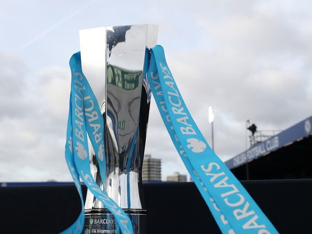 Manchester City WFC vs. Chelsea FCW, WSL: Team news, preview, how to watch
