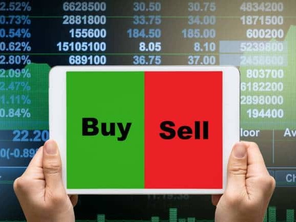 Buy eClerx Services; target of Rs 1640: ICICI Direct