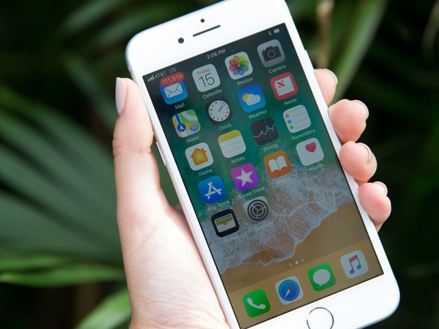 Apple will bring back 3D Touch app-switching in iOS 11