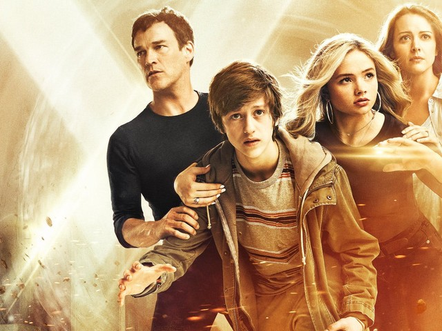 The Gifted Battles a New Threat in 'eXit Strategy' Trailer