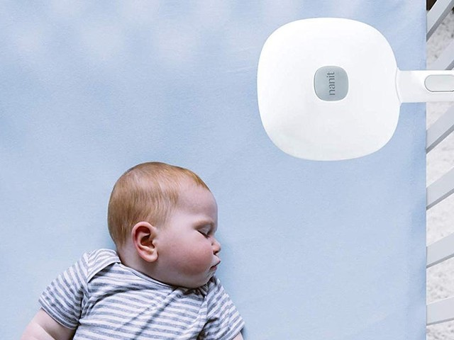 The 4 best video baby monitors in 2021